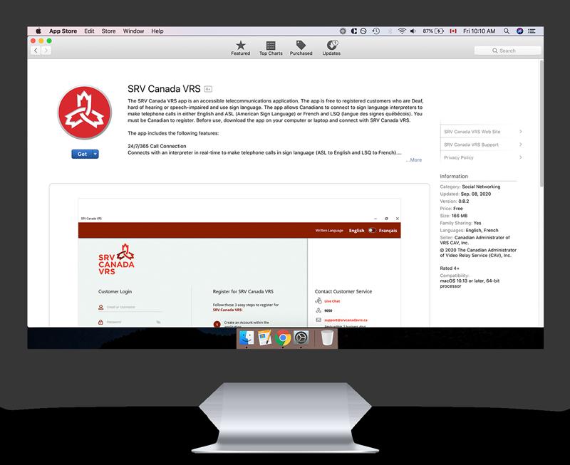 MAC-Download-Step-1