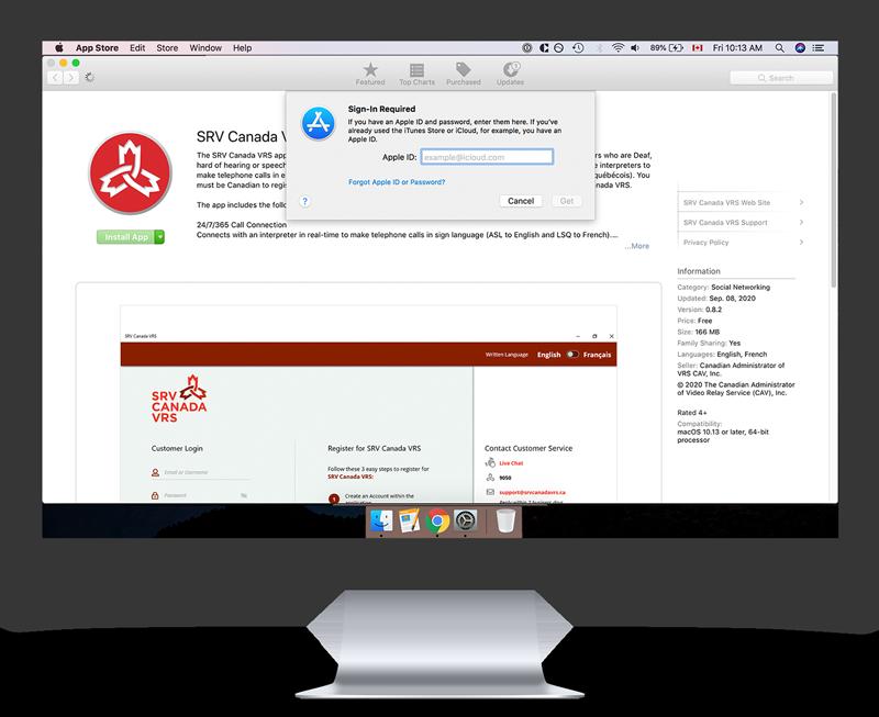 MAC-Download-Step-3